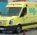UGT continua formando a los trabajadores del transporte sanitario del SESCAM