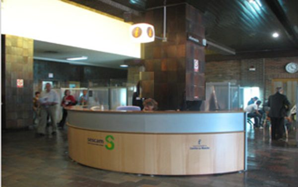 Firmado el Convenio Colectivo del Servicio de Información del Complejo Hospitalario Universitario de Albacete