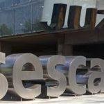UGT exige al SESCAM la devolución del 10% de su salario a los trabajadores de ambulancias