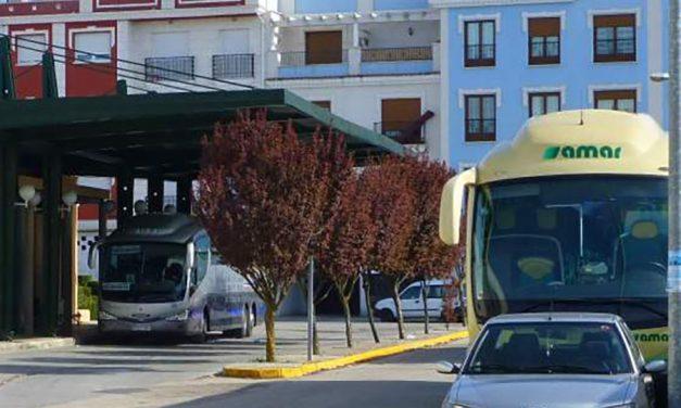 La firma del Convenio de Transporte de Viajeros de Ciudad Real evita la huelga